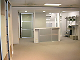 showroom_3