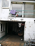 achterbouw + ramen + trap_3