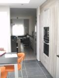 keukenrenovatie _1