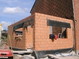 metselwerk + dakwerken_2