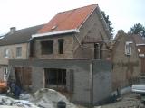 renovatie_2