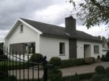 Boortmeerbeek-Hever