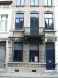 Leuven centrum 7