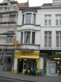 Leuven centrum 8