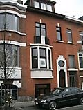 Leuven centrum