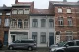 Mechelen 8